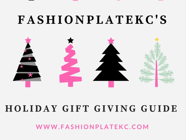 fashionplatekcsholiday-gift-giving-guide